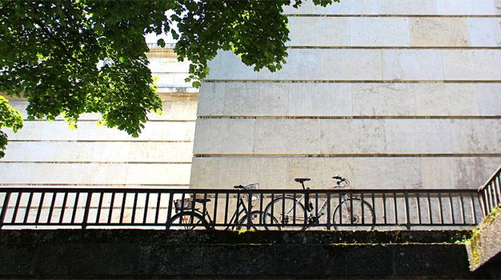 Sammlung Goetz im Haus der Kunst in München