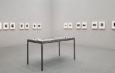 August Sander Ausstellung in der Pinakothek der Moderne in München
