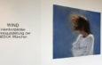 Jahresausstellung GEDOK im Buchheim Museum der Phantasie in Bernried am Starnberger See