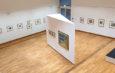 Erich Heckel Ausstellung im Buchheim Museum der Phantasie in Bernried