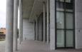 Ausstellung look at this in der Pinakothek der Moderne in München